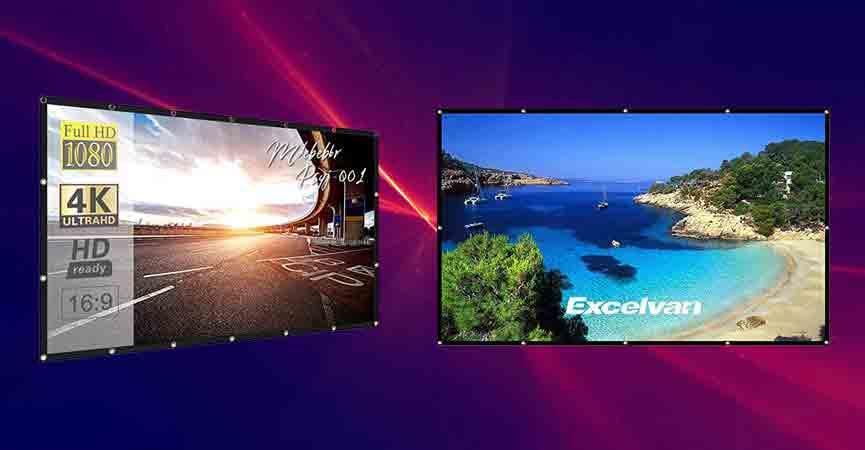 https://www.projectorscreen.co.in